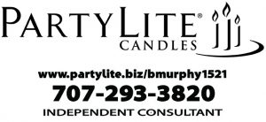 Party Lite Independent COnsultant