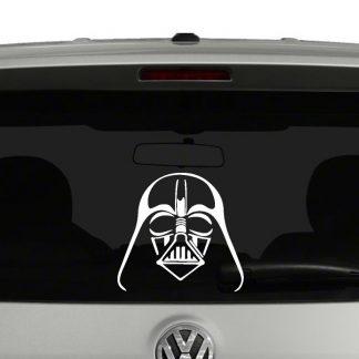 Star Wars Inspired Vinyl Decals