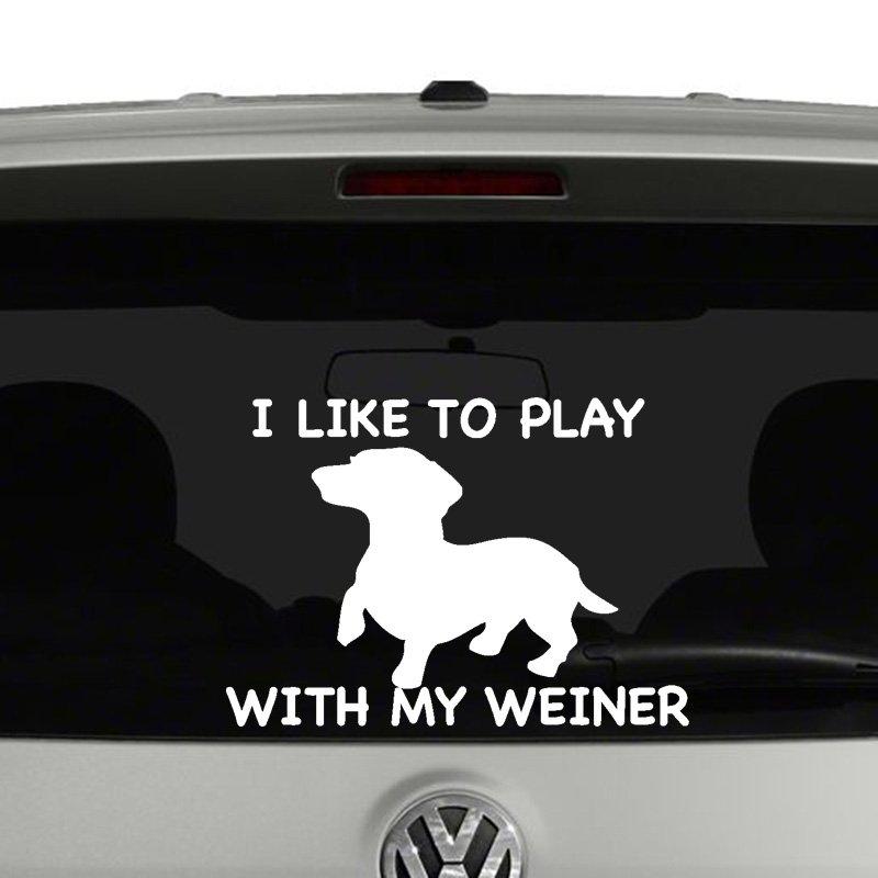 Play_weiner Jpg