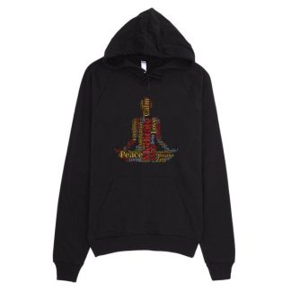 Hoodies / Sweatshirts